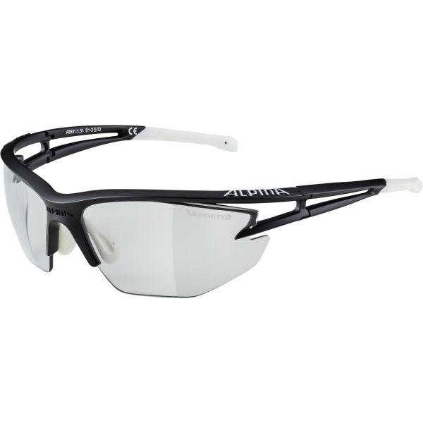 5184779d9 Alpina Sports EYE-5 HR VL - Unisex slnečné okuliare