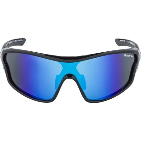 Unisex sluneční brýle - Alpina Sports LYRON SHIELD P - 2