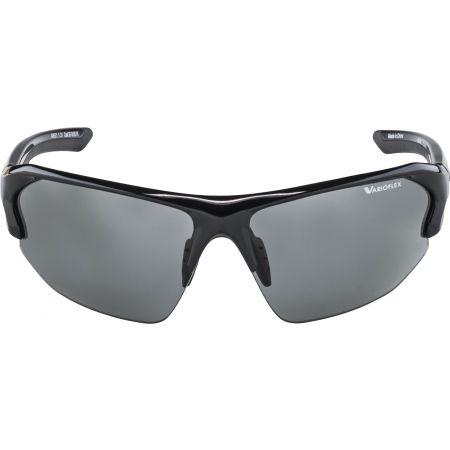 Unisex слънчеви очила - Alpina Sports LYRON HR VL - 2