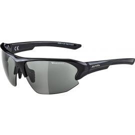 Alpina Sports LYRON HR VL - Unisex sunglasses