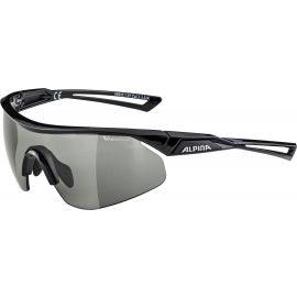 Alpina Sports NYLOS SHIELD VL - Unisex  slnečné okuliare