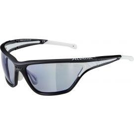 Alpina Sports EYE-5 TOUR VLM+ - Unisex sluneční brýle