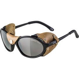 Alpina Sports SIBIRIA - Unisex sluneční brýle