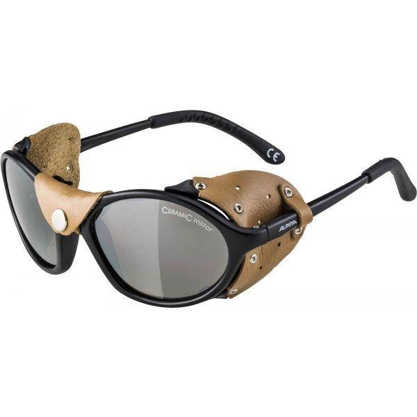 Alpina Sports SIBIRIA - Unisex slnečné okuliare