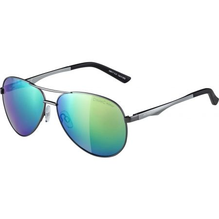 Alpina Sports A 107 - Unisex sunglasses