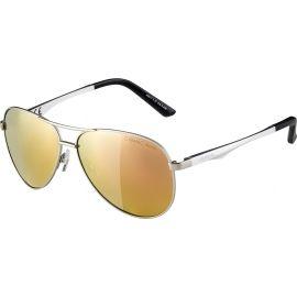 Alpina Sports A 107 - Unisex sunglasses
