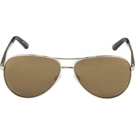 Unisex sunglasses - Alpina Sports A 107 - 2