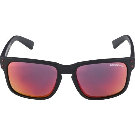 Unisex sunglasses - Alpina Sports KOSMIC PROMO - 2