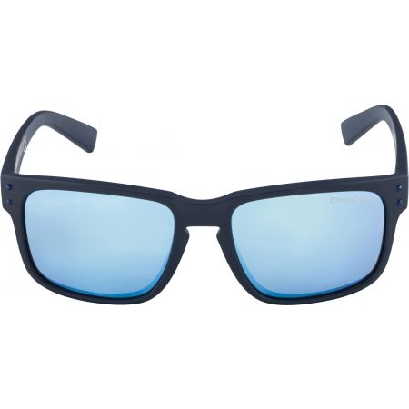 Unisex sunglasses - Alpina Sports KOSMIC PROMO - 6