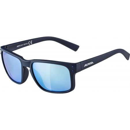Unisex sunglasses - Alpina Sports KOSMIC PROMO - 5