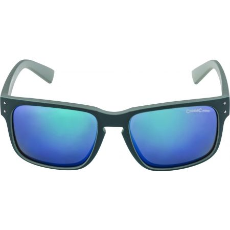 Unisex sunglasses - Alpina Sports KOSMIC PROMO - 4