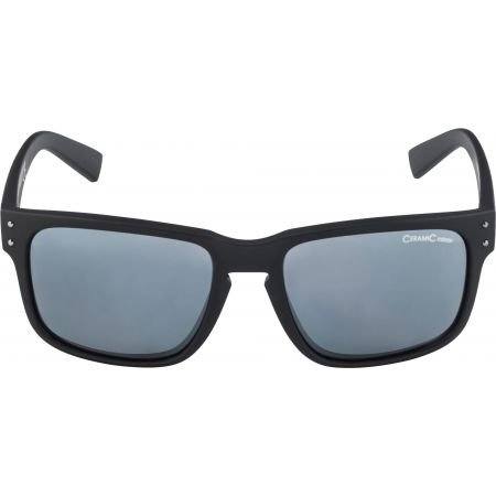 Unisex sunglasses - Alpina Sports KOSMIC PROMO - 10