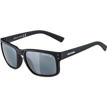 Unisex sunglasses - Alpina Sports KOSMIC PROMO - 9
