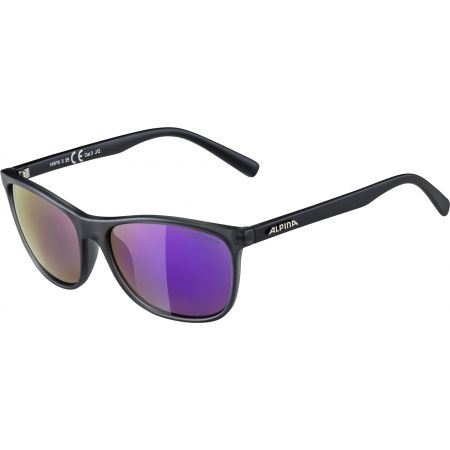 Alpina Sports JAIDA - Women's sunglasses