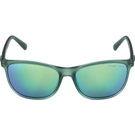 Dámske slnečné okuliare - Alpina Sports JAIDA - 2