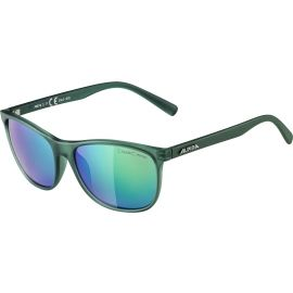 Alpina Sports JAIDA - Women's sunglasses