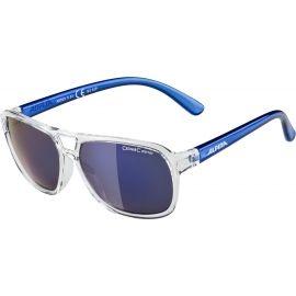 Alpina Sports YALLA - Children's sunglasses