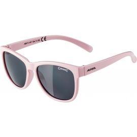 Alpina Sports LUZY - Dámské sluneční brýle