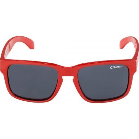 Chlapecké sluneční brýle - Alpina Sports MITZO - 2