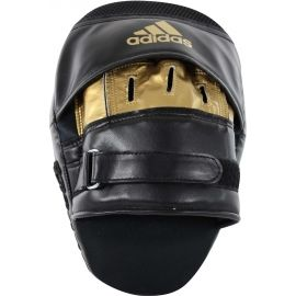 adidas TRAINING FOCUS MITT SHORT - Mănuși curbate box
