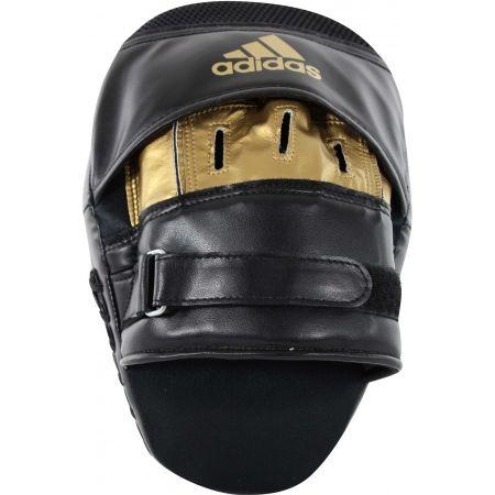 Боксови лапи - adidas TRAINING FOCUS MITT SHORT - 1