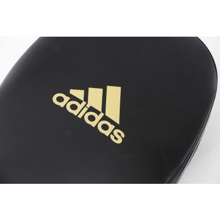 Боксови лапи - adidas TRAINING FOCUS MITT SHORT - 4