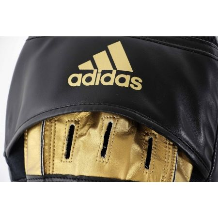 Боксови лапи - adidas TRAINING FOCUS MITT SHORT - 9