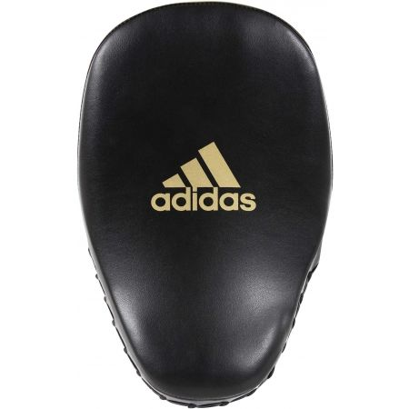 Боксови лапи - adidas TRAINING FOCUS MITT SHORT - 2