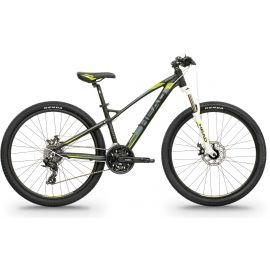 Head RIDOTT II 26 - Detský bicykel