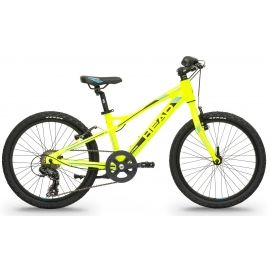 Head RIDOTT I 20 - Children's bicycle