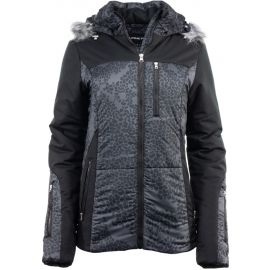 Alpine Pro TENEA 2 - Women's winter jacket