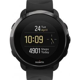 Suunto 3 FITNESS - Multisportovní hodinky se záznamem tepové frekvence
