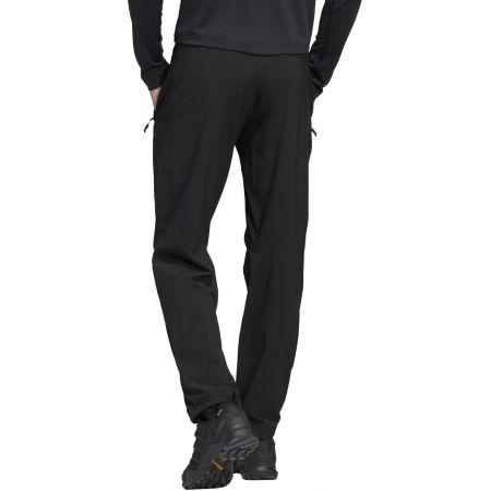 Pánské outdoorové kalhoty - adidas LITEFLEX PANTS - 6