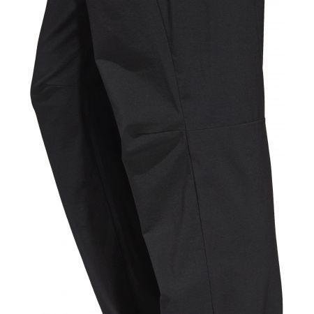 Pánské outdoorové kalhoty - adidas LITEFLEX PANTS - 10