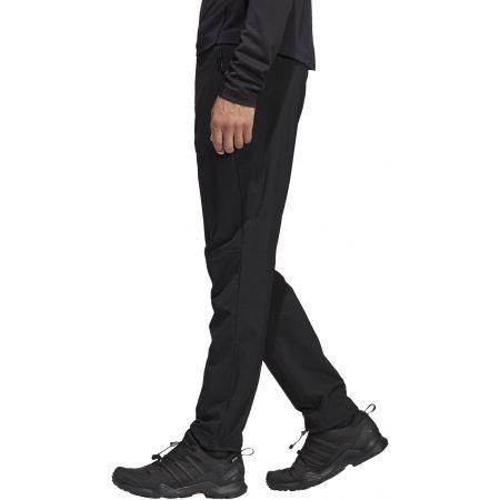 Pánské outdoorové kalhoty - adidas LITEFLEX PANTS - 4
