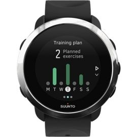 Suunto 3 FITNESS - Multisport watch with heart rate monitor