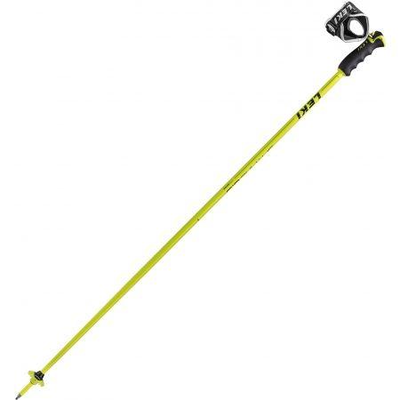 Kije do narciarstwa zjazdowego - Leki SPITFIRE S - 2