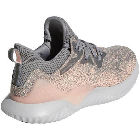Încălțăminte de alergare damă - adidas ALPHABOUNCE BEYOND W - 12