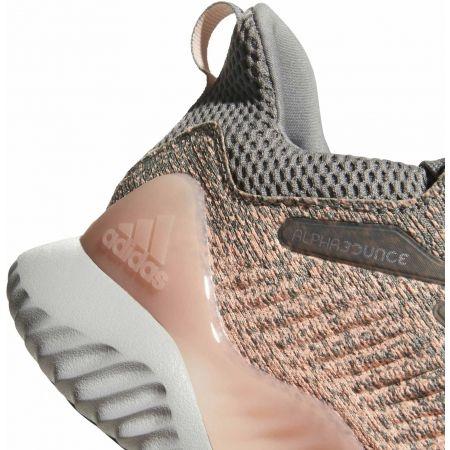 Încălțăminte de alergare damă - adidas ALPHABOUNCE BEYOND W - 13