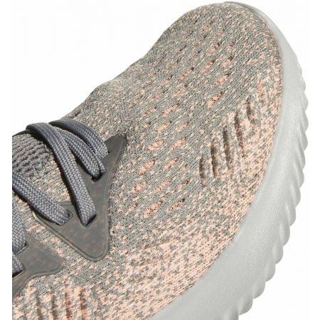 Încălțăminte de alergare damă - adidas ALPHABOUNCE BEYOND W - 14