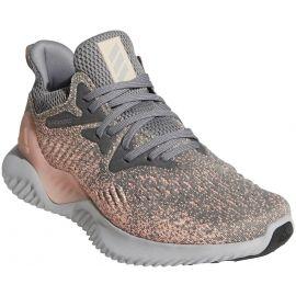 c3af6c103c Dámska bežecká obuv adidas