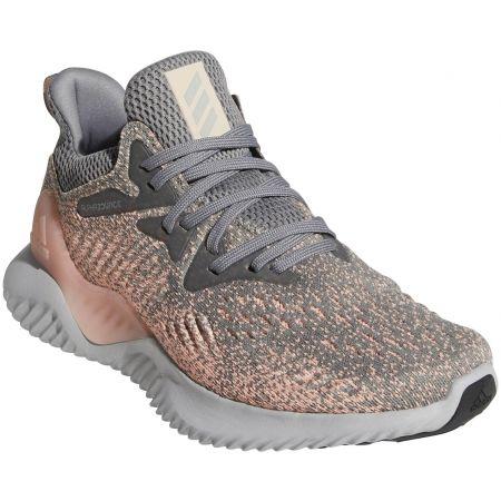 Încălțăminte de alergare damă - adidas ALPHABOUNCE BEYOND W - 7