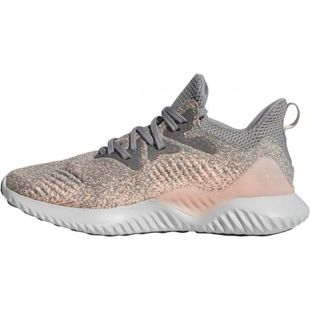 adidas ALPHABOUNCE BEYOND W |