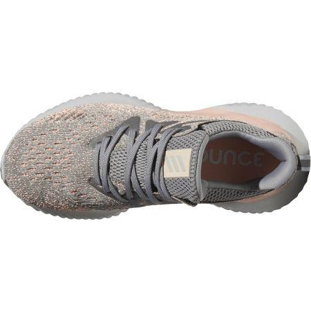 Încălțăminte de alergare damă - adidas ALPHABOUNCE BEYOND W - 11