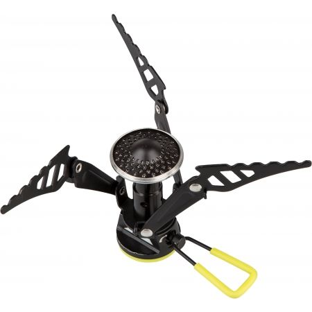 Crossroad FERN - Camping stove