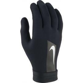 Nike HYPERWARM ACADEMY - Pánske futbalové rukavice