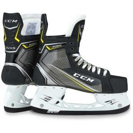 CCM TACKS 9060 JR - Patine de hochei juniori