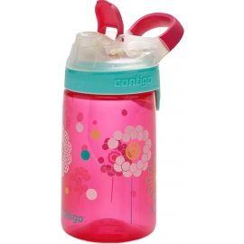 Contigo JESSIE 420 ML - Dětská hydratační lahev