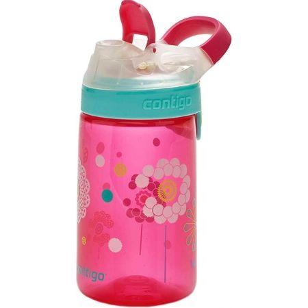 Detská fľaška - Contigo JESSIE 420 ML
