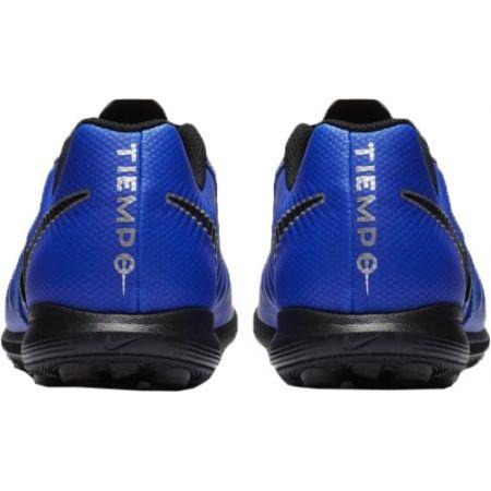 Ghete turf bărbați - Nike TIEMPOX LUNAR LEGEND 7 PRO TF - 6